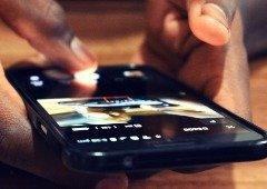 Samsung é a responsável pelo componente mais desejado pela Xiaomi e Google