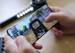 Samsung e AMD criam gráfica que humilha a Qualcomm nos primeiros benchmarks