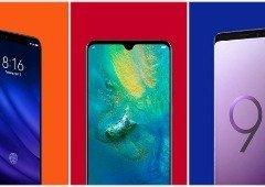 Samsung e Huawei lideram vendas de smartphones na Europa. Mas a Xiaomi surpreende