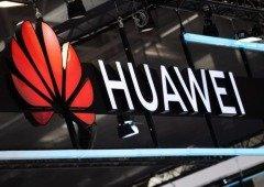 Samsung e Xiaomi já começam a colher frutos dos problemas da Huawei