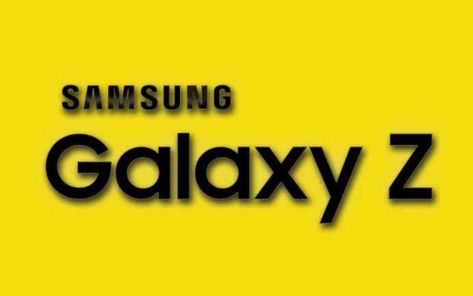 Samsung estará a preparar dois smartphones dobráveis para a linha Galaxy Z!