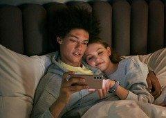 Samsung estreita laços com os serviços e apps Google