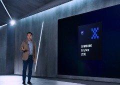 Samsung Exynos 2100 é oficial! O processador dos Galaxy S21