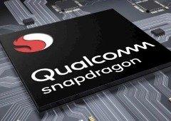 Samsung é a favorita da Qualcomm para fabricar o Snapdragon 865