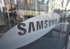 """Samsung faz """"all-in"""" na produção de painéis OLED! Diz adeus aos LCDs"""