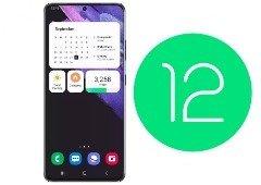 Samsung faz chegar a One UI 4 baseada no Android 12 da Google a estes 7 países