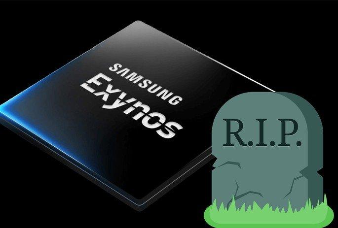 Samsung Exynos