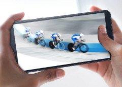 Samsung Galaxy A01 Core é oficial: Android Go por menos de 70€