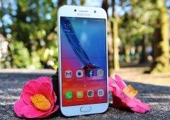 Samsung Galaxy A7 (2018): Já se sabe algumas das suas especificações