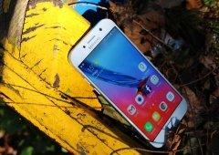 Samsung Galaxy A5 (2016 e 2017) recebem nova atualização do Android