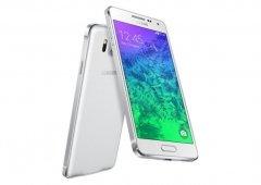 Samsung Galaxy A7 com apenas conectividade 3G aprovado no FCC