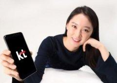 Samsung Galaxy A8 (2018) - pré-compra começa hoje, na Coreia do Sul