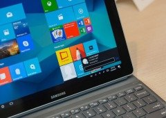 Samsung Galaxy Book S está a caminho com Windows 10 e Snapdragon 855!