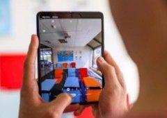 Samsung Galaxy Fold: 10 curiosidades sobre o smartphone dobrável