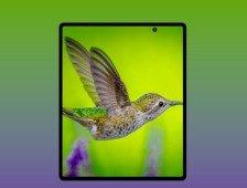 Samsung Galaxy Fold 2: render revela pormenor que não vais gostar