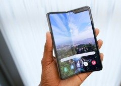 Samsung Galaxy Fold: CEO pede mais tempo, enquanto testam 2000 unidades