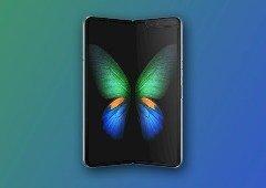 Samsung Galaxy Fold: lançamento pode coincidir com o do iPhone 11