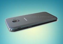 Samsung Galaxy J2 Pro (2018) já revelou todos os seus segredos