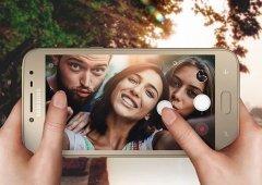 Samsung Galaxy J2 Pro 2018, novo smartphone Android para o Brasil