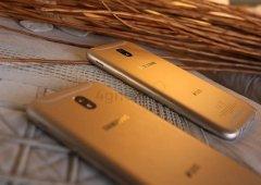 Samsung Galaxy M20 pode chegar com uma bateria de 5000mAh