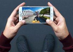 Samsung Galaxy J5 Prime - Eis as características do próximo smartphone