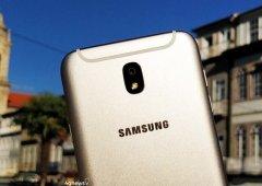 Samsung Galaxy J7 Neo e J5 Pro: Preços e especificações já existem
