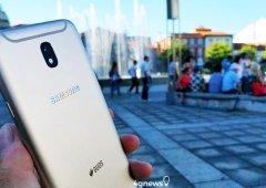 Samsung Galaxy M: O que sabemos sobre a nova gama de smartphones?