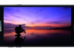 Samsung apresenta o novo Samsung Galaxy J3 para 2018
