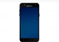 Samsung Galaxy J7 (2018). Eis os traços deste smartphone Android