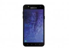 Android. Samsung Galaxy J7 Duo (2018) mostra-nos um design tradicional