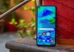 Samsung Galaxy M 2020: eis as primeiras especificações dos novos modelos