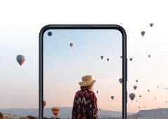 Samsung Galaxy M11 é oficial: um smartphone para quem quer o básico
