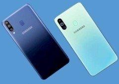 """Samsung Galaxy M21 já tem data de lançamento oficial. O que esperar do """"monstro"""""""