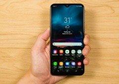 Samsung Galaxy M21 tem (algumas) especificações confirmadas em teste de performance!