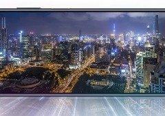 """Samsung Galaxy M51 é oficial: bateria que """"nunca mais acaba"""""""