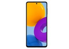 Samsung Galaxy M52 5G: especificações e preço