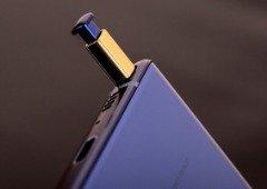 Samsung Galaxy Note 10: capas protetoras confirmam o tão desejado design