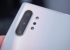 Samsung Galaxy Note 10 recebe Android 10 acidentalmente