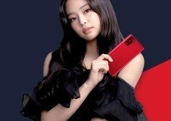 Samsung Galaxy Note 20 e Galaxy Z Flip 5G recebem versões de Natal. Vê o resultado