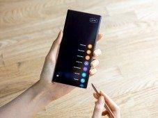 Samsung Galaxy Note 20 e Note 20 Ultra são oficiais! Eis o que precisas de saber!