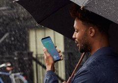 Samsung Magbee será a coluna inteligente da empresa com a Bixby