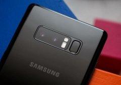 Android. Samsung Galaxy J6 (2018) já tem preço e data de lançamento