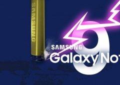 Samsung Galaxy Note 9: Todas as novas funções da S-Pen