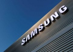 Samsung derrapa no segmento de gama média face à Xiaomi e OnePlus