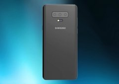 Samsung Galaxy S10 Lite - a autocrítica da líder de mercado Android?