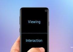 Samsung Galaxy S10: Estes poderão ser os seus esquemas de memória