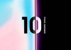 Samsung Galaxy S10: Reveladas novas surpresas sobre as três variantes