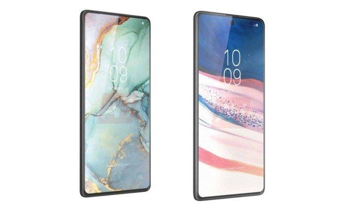 Samsung Galaxy S10 Lite e Galaxy Note 10 Lite com preço revelado antes do lançamento