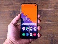 Samsung Galaxy S10 Lite: eis algumas das especificações do futuro smartphone