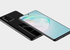 Samsung Galaxy S10 Lite: todos os detalhes revelados antes do lançamento